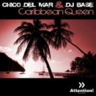 Chico Del Mar & DJ Base - Caribbean Queen  (Sreamrocker Remix)
