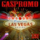 Dj MadeInCartel & Dj MadJay - GASpromo\'s The Las Vegas Halloween Parade Wild Live ()