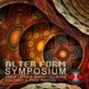 Alter Form - Symposium  (Cj Boleg Remix)
