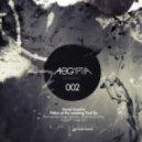 David Granha - Police At The Swimming Pool  (Diego Iglesias Remix)