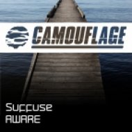 suffuse - aware  (original mix)
