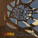 Zambu - The Night Before ()