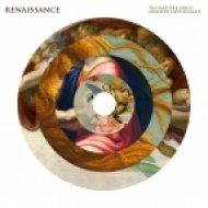 Dave Deaman - Renaissance: The Masters Series  (Continuous Mix 1)