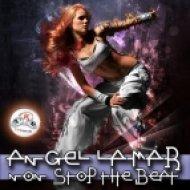 Angel Lamar - Disco Rocker  (Extended Mix)