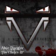 Able Danger - The Choice  (feat. Torment)