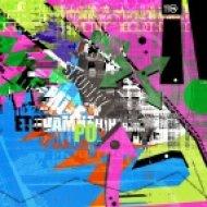 by Hnuk - Strannyi mix ()