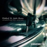 Audio Device & Waldeck & Joy Malcolm  - Airdo Lost In Space ()