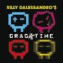 Billy Dalessandro - La Deux ()