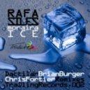 Rafa Siles - Moraira Ice ()