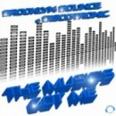 Brooklyn Bounce & Discotronic - The Music\'s Got Me  (Bigroom Radio Edit)