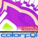 Conrad S. - Night Active  (Original Mix)