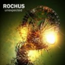 Rochus - Lose My Fear   (Extended Mix)