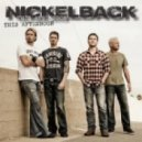 Gor2 - Gor2 -This is Afternoon Nickelback ()