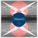 Chateaubriand - The Sunset  (Ashton Edit Remix)