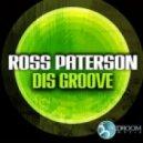 Ross Paterson - Don\'t U Know  (Original Mix)