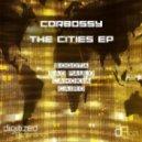 Corbossy - Cairo  (Original Mix)