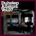 Ramadanman - Dubstep Allstars: Vol.07 Mixed By Ramadanman  (CD02)