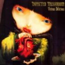 Infected Mushroom - Vicious Delicious ()