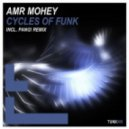 AMR Mohey - Cycles of Funk  (Pang! Remix)