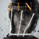 Akanishi Jin - Sun Burns Down  (Original Edit)