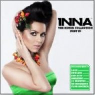Inna - Love  (Klubfiller Remix Edit)