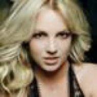 Britney Spears - Criminal  (BEKAR REMIX)
