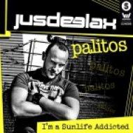 Jus Deelax - Palitos  (Original Mix)