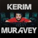DJ KERIM MURAVEY - Танцуй Украина  (Original mix)