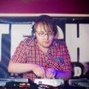DJ Sasha Fonar\' - Julia  (Original mix)