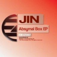 JIN - Absymal Box  (Original mix)