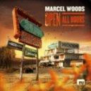 Marcel Woods  - Lemon Tree  (Marcel Woods Treatment)
