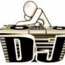 Chromeo  - Needy Girl  (DJ Radoske bootleg 2012)