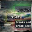 Bass and Funk -  - Team Killer_ (Original_Mix)