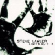Steve Lawler - Out at night ()