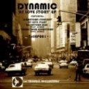 Dynamic - Downtown Stakeout ()