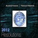 Teknatronik - Body Groove ()