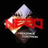 Nero - Electron ()