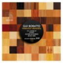 Gui Boratto - Paralelo  (Solee Remix)