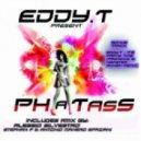 Eddy T - It\'s Party Time  (Protoxic, Napster Achem Remix)