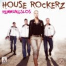 House Rockerz - Hemmungslos  (Club Mix)