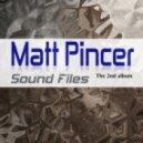 Matt Pincer - Revenge  (Radio Edit Remastered)