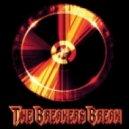 The Breakers & Darken X - THIS Wednesday (Original mix) - This wednesday ()