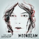 Moonbeam feat. Leusin - Daydream  (Original Mix)