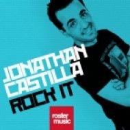Jonathan Castilla - Rock It  (DJ Kuba & Netan Remix)