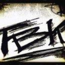 John Lú aka TBK - Nobody Believes Me  (Vocal mix) Master ()