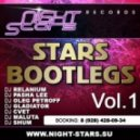 Mattias & G80s vs Pussycat Dolls - Massive Buttons In Miami  (Dj Gladiator Vocal Boot-Up)