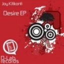 Joy Kitikonti - Follie  (Original Mix)