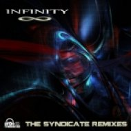 Infinity - Classified  (Synsoniq Rmx)
