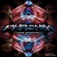 Phrenik with Christine Baar - broken away  (original mix)