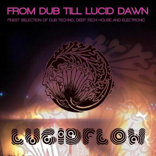 Dub Taylor - Urban Silence III  ()